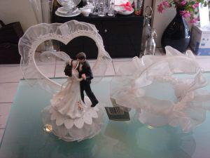 c0248c64578c Νομικά θέματα γάμου - la maison