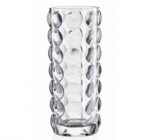 Κρυστάλλινο βάζο davinci Bubble