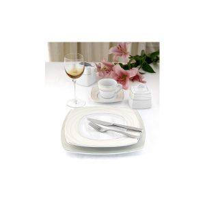 Σερβίτσιο φαγητού Riva