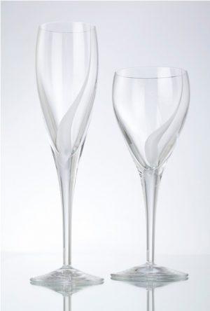 Κρυστάλλινα Ποτήρια sp tableware 680