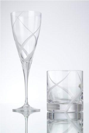 Κρυστάλλινα Ποτήρια sp tableware afrodite