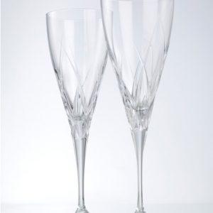 Κρυστάλλινα Ποτήρια sp tableware sp iole