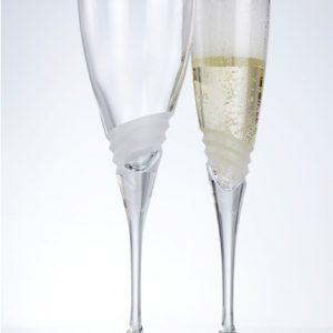 Κρυστάλλινα Ποτήρια sp tableware sp monaco
