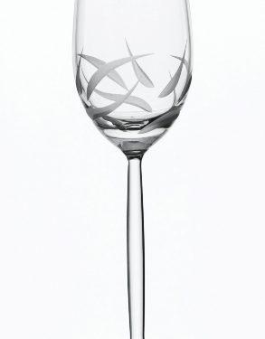 Οικολογικά Ποτήρια sp tableware sp diva picasso