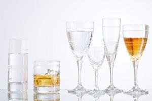 Οικολογικά Ποτήρια sp tableware sp nio