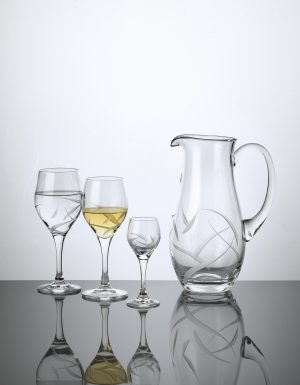 Οικολογικά Ποτήρια sp tableware sp picasso