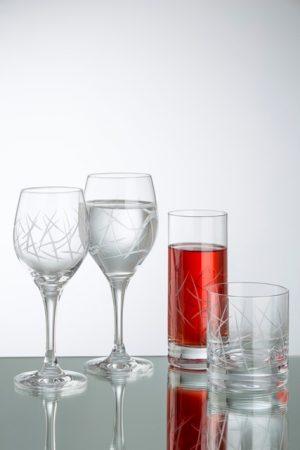 Οικολογικά Ποτήρια sp tableware sp shang