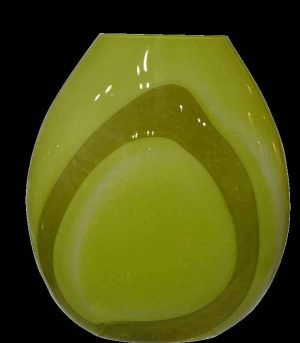 Διακοσμητικά κηροστάτες φυσητό γυαλί gb 18-l