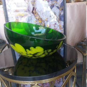 Κούπ φυσητό γυαλί gb 18-l