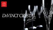 davinci crystal