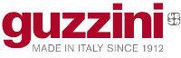 guzzini_logo