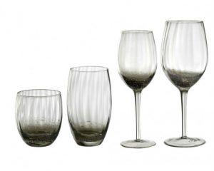 Φυσητό ποτήρι illusion