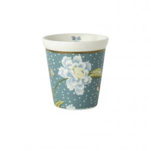 Κούπα χωρίς χεράκι Seaspray Uni Laura Ashley Heritage