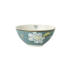 Laura Ashley Heritage Μπωλ 13΄ Seaspray Uni