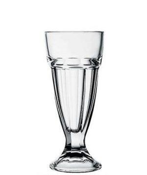 ARCTIC ICE CREAM CUP 294CC H: 18.8CM P384
