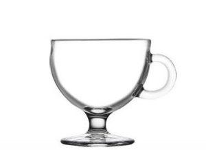VARIO ICE CREAM CUP 250CC D:11,9 H:9,8 P480