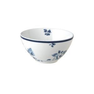 Laura Ashley-Blueprint Μπωλ 9 China Rose 15cl