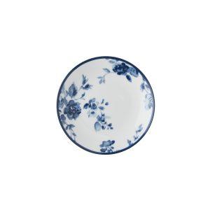 Laura Ashley-Blueprint Πιατάκι Petit Four 12′ China Rose