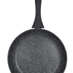 Τηγάνι 24cm Magma estia 01-6044