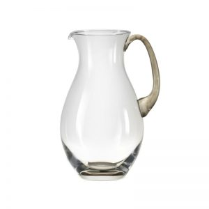 κανάτα dafne smoky Sp tableware