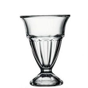 ARCTIC ICE-CREAM CUP 275CC D:10 H:14 P432 ESPIEL SP51118K6