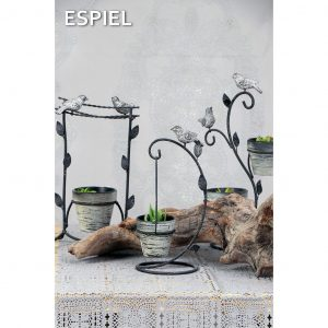 RUNNER VINYL ΛΕΥΚΟ 50χ180ΕΚ. ESPIEL PEZ209