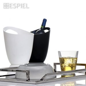ΤΑΣΑΚΙ ΜΑΤ ESPIEL UFS104