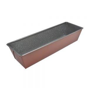 Φόρμα Ψωμιού Stone 35.5cm estia 01-8499