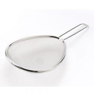 Gp and Me-Cucinero Σουρωτήρι χειρός